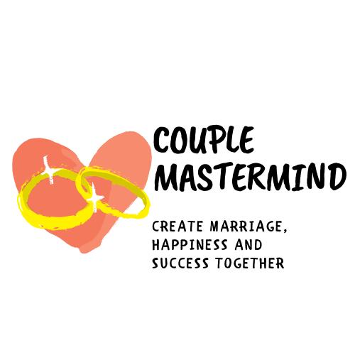 Couple Mastermind